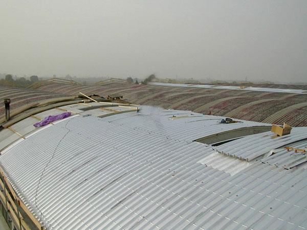 coperture-industriali-lamiera-capannoni-reggio-emilia